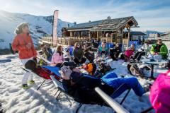 25-39-alleenstaanden-ski-Large