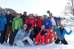 single-skireizen