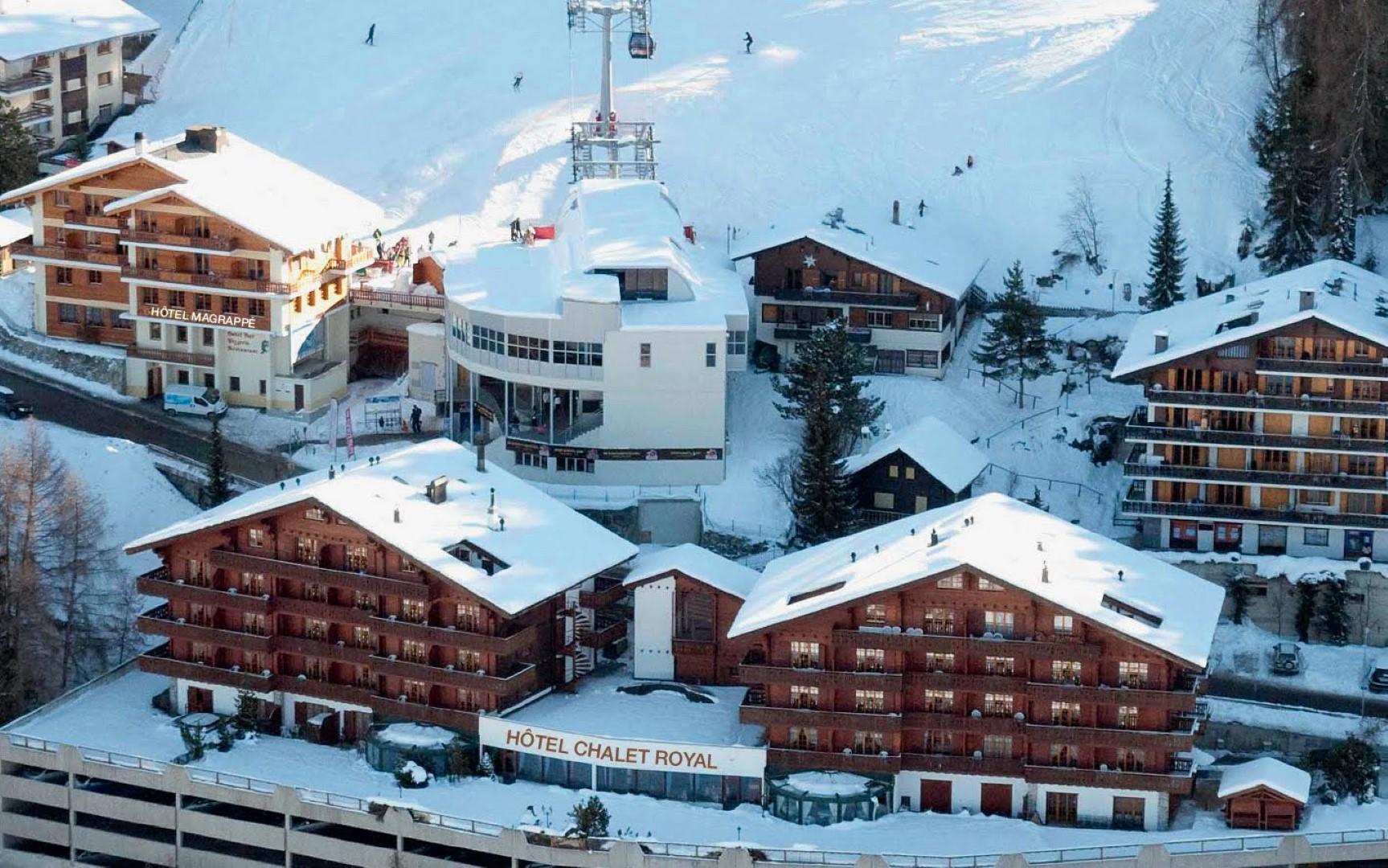 Hotel-Chalet-Royal-Veyzonnaz